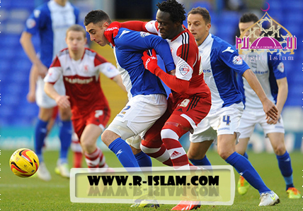 images/stories/birmingham city vs middlesbrough pictures.jpg