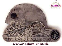 zum islam konvertieren beschneidung