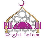 Right Islam