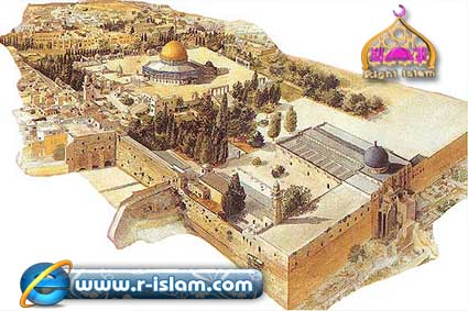 images/stories/Islam/aqsa.jpg