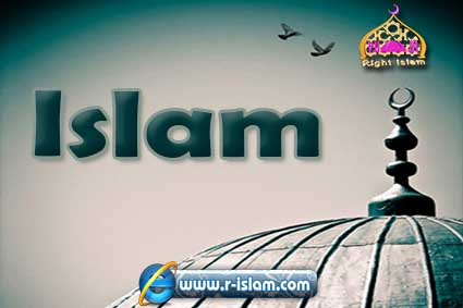 images/stories/islamm.jpg
